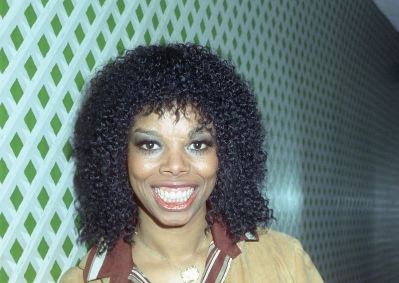 Millie Jackson Net Worth