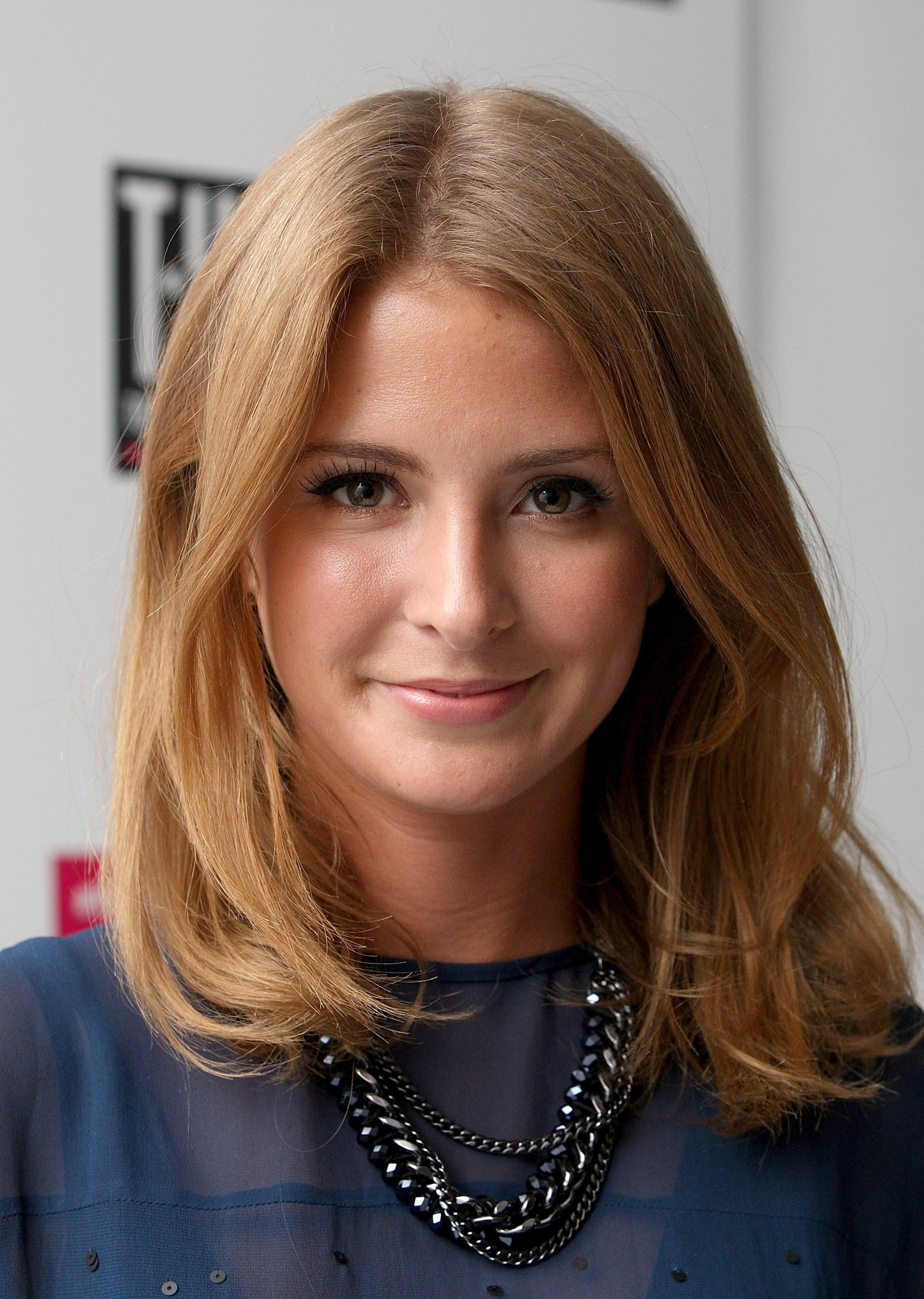 Millie Mackintosh Net Worth
