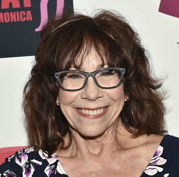 Mindy Sterling Net Worth