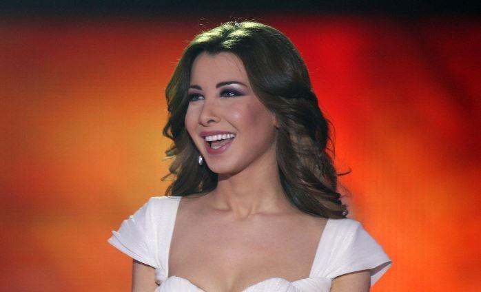 Nancy Ajram Net Worth