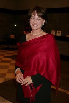 Nancy Snyderman Net Worth