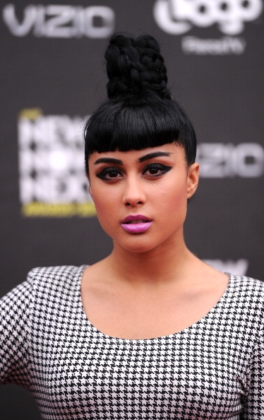 Natalia Kills Net Worth