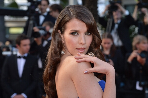 Natalia Oreiro Net Worth