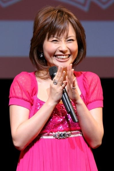 Natsumi Abe Net Worth