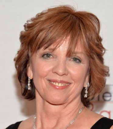 Nora Roberts Net Worth