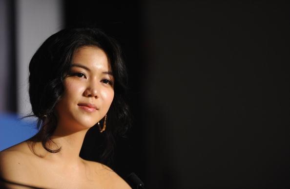 Ok-bin Kim Net Worth
