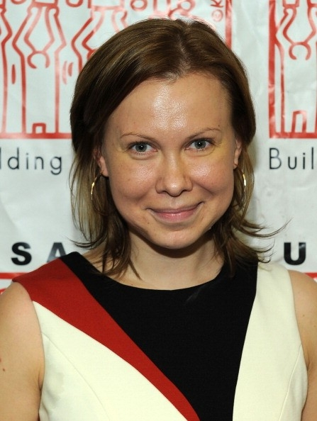 Oksana Baiul Net Worth