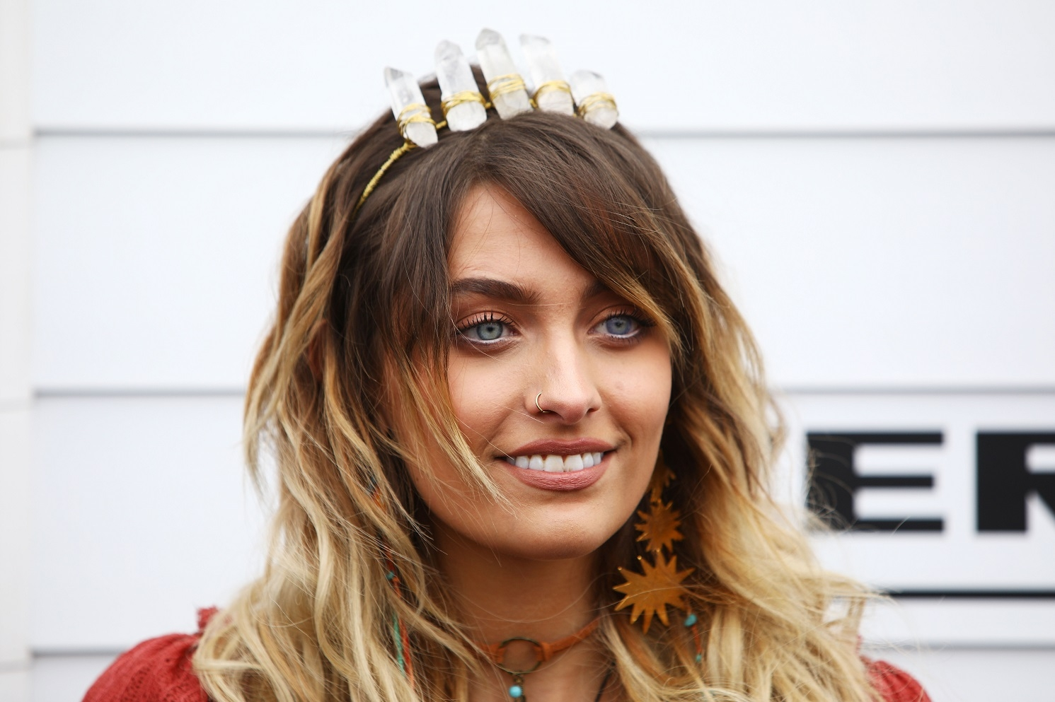 Paris Jackson Net Worth