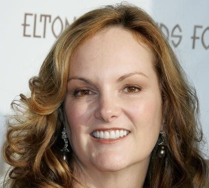 Patty Hearst Net Worth