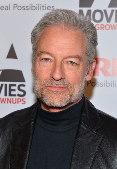 Perry King Net Worth
