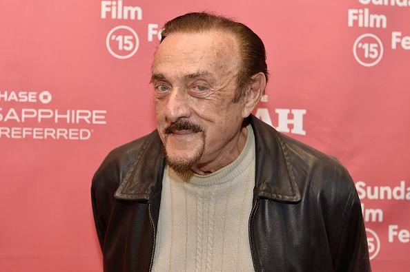Philip Zimbardo Net Worth