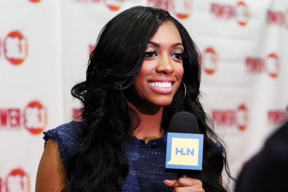 Porsha Williams Stewart Net Worth