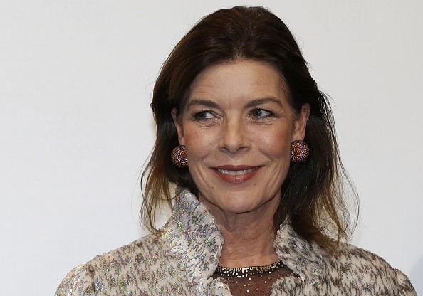 Princess Caroline Net Worth