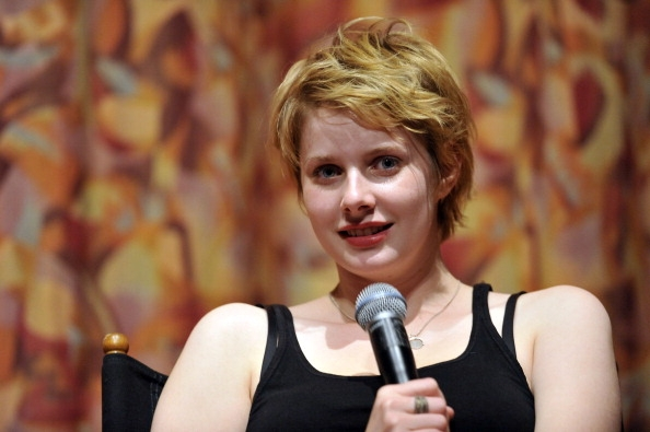 Rachel Hurd-Wood Net Worth