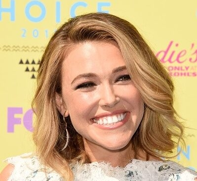 Rachel Platten Net Worth