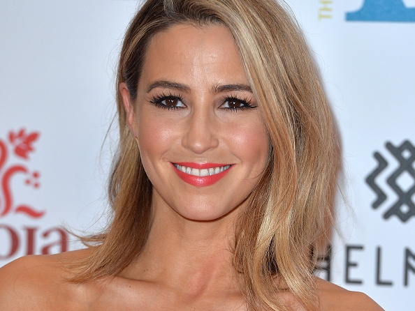 Rachel Stevens Net Worth