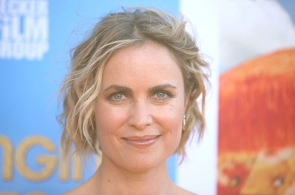 Radha Mitchell Net Worth