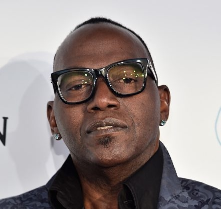 Randy Jackson Net Worth