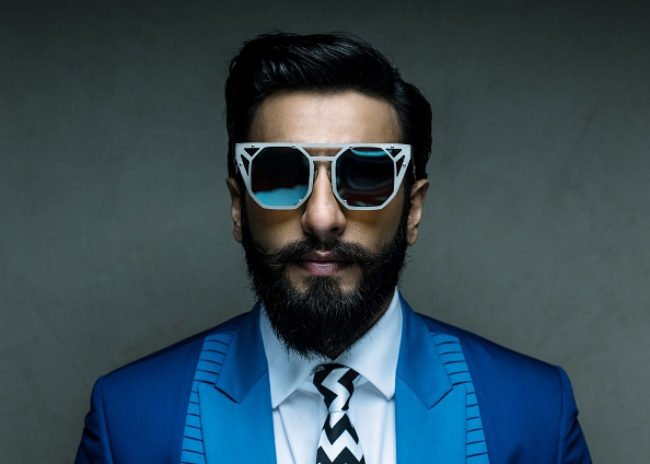 Ranveer Singh Net Worth (2021 Update)