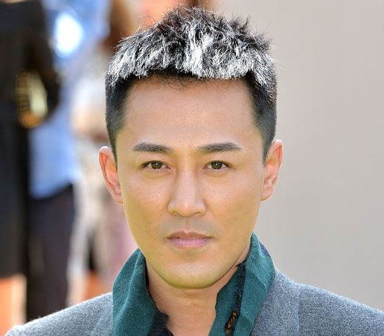 Raymond Lam Net Worth