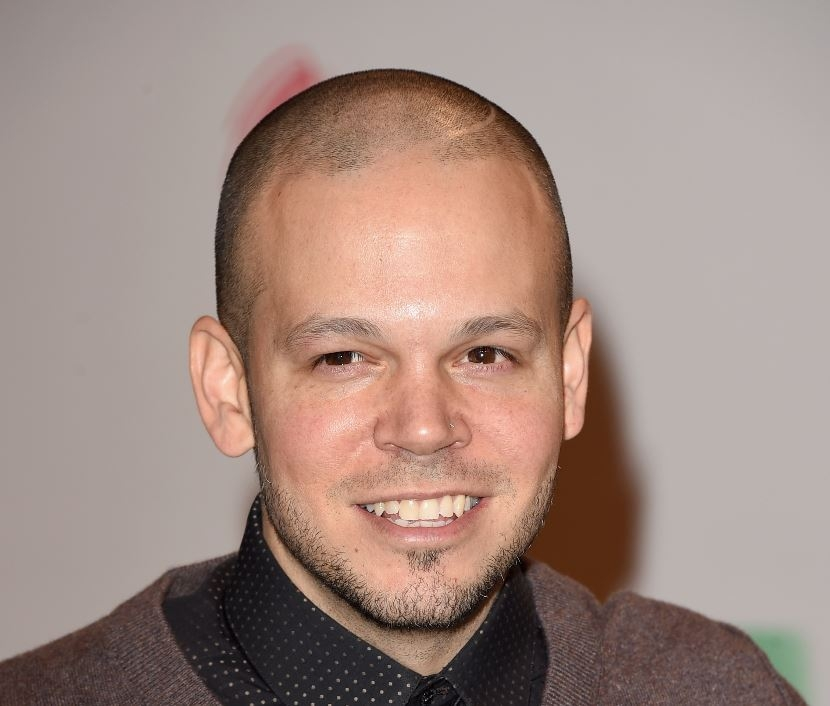 Residente Net Worth