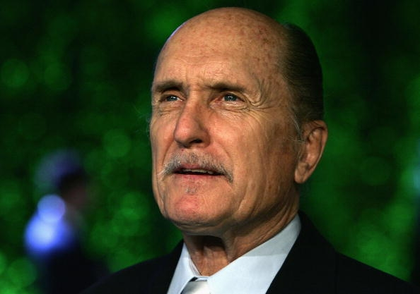 Robert Duvall Net Worth