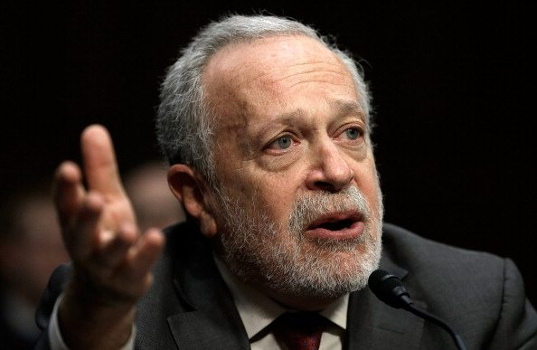 Robert Reich Net Worth