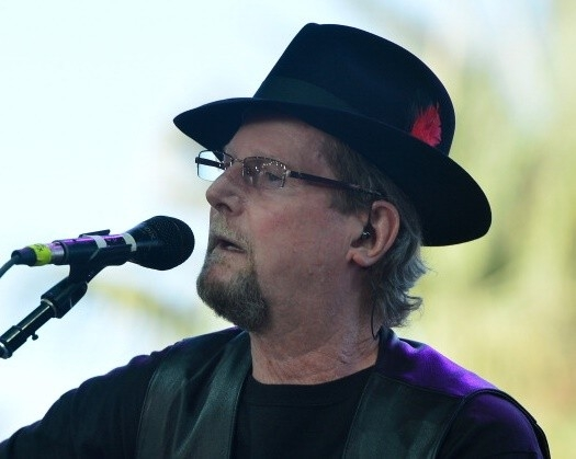 Roger McGuinn Net Worth