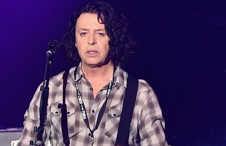 Roland Orzabal Net Worth
