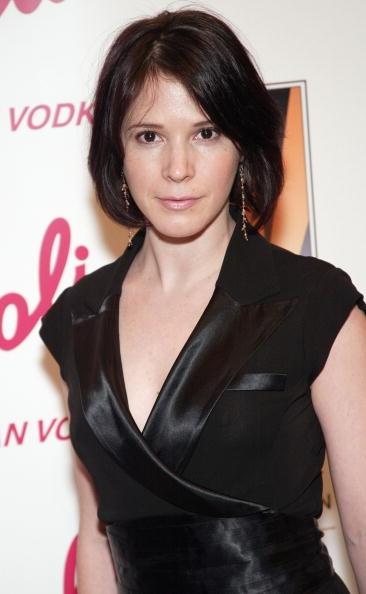 Sabrina Lloyd Net Worth