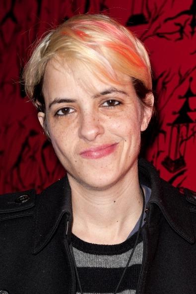 Samantha Ronson Net Worth