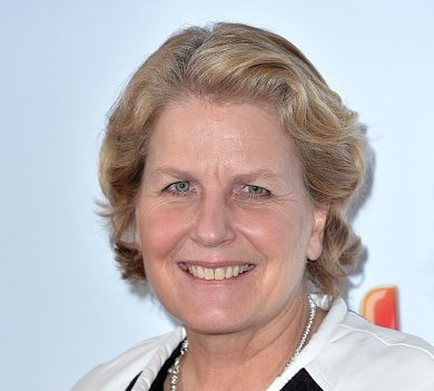 Sandi Toksvig Net Worth