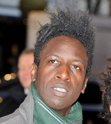 Saul Williams Net Worth