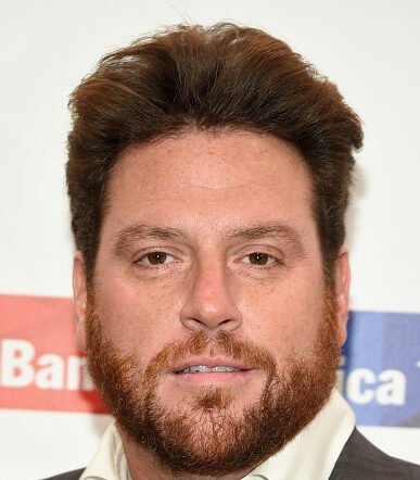Scott Conant Net Worth