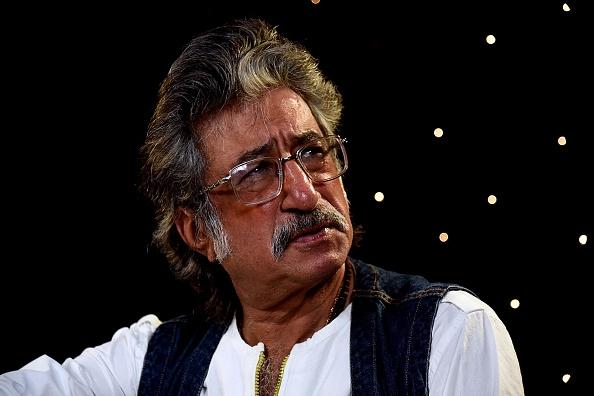 Shakti Kapoor Net Worth