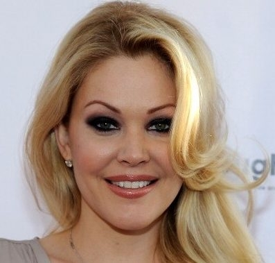 Shanna Moakler Net Worth