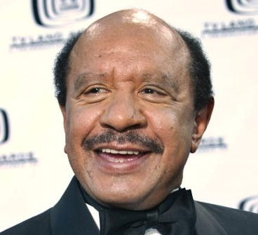 Sherman Hemsley Net Worth