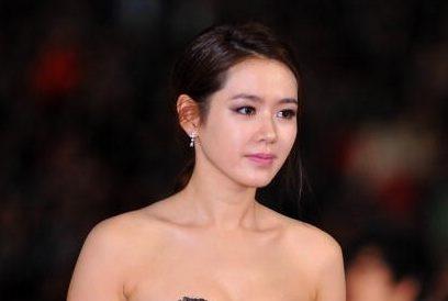 Son Ye-jin Net Worth
