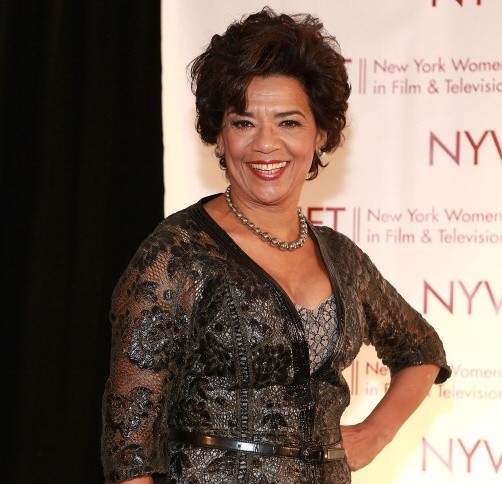 Sonia Manzano Net Worth
