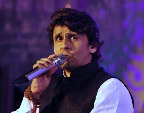 Sonu Nigam Net Worth