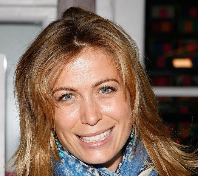 Sonya Walger Net Worth
