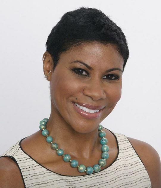 Stephanie D. Johnson Net Worth