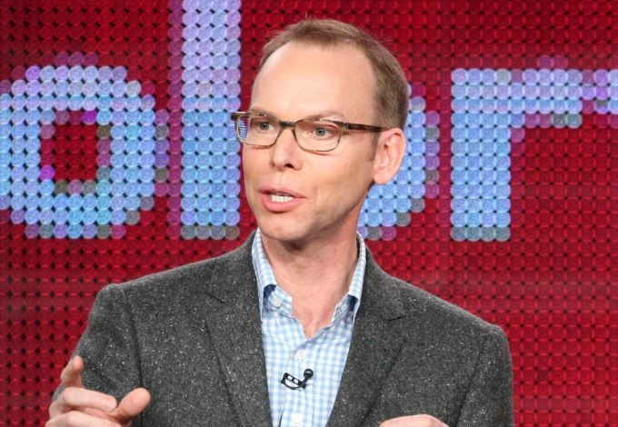 Steve Ells Net Worth