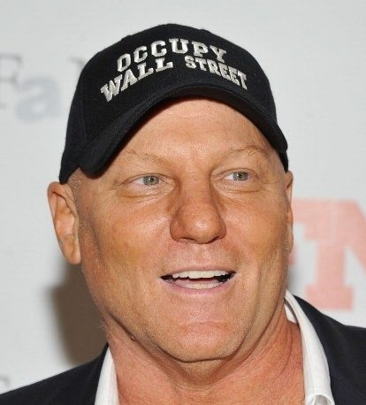 Steve Madden Net Worth
