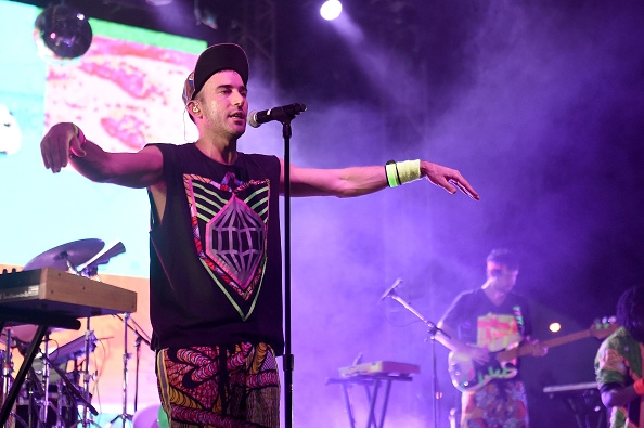 Sufjan Stevens Net Worth