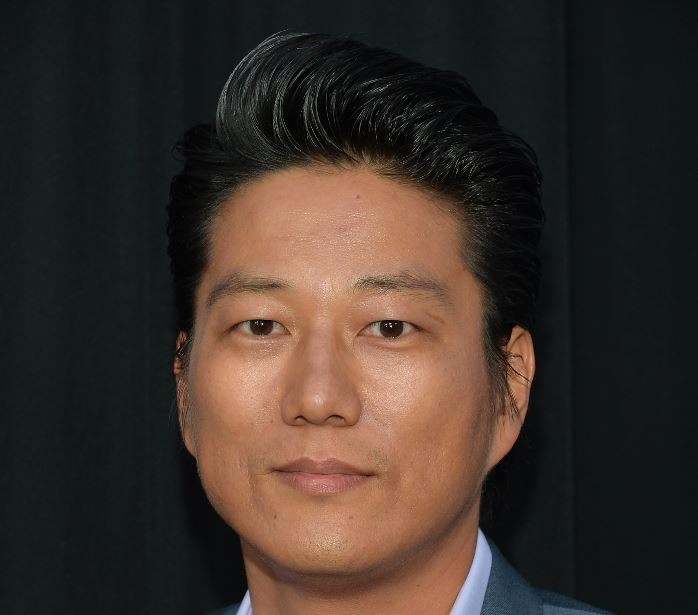 Sung Kang Net Worth