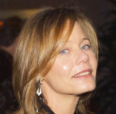 Susan Dey Net Worth