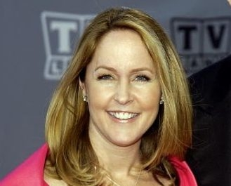 Tabitha Soren Net Worth