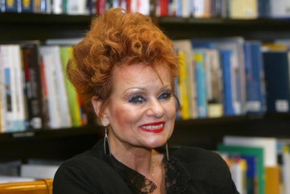 Tammy Faye Messner Net Worth