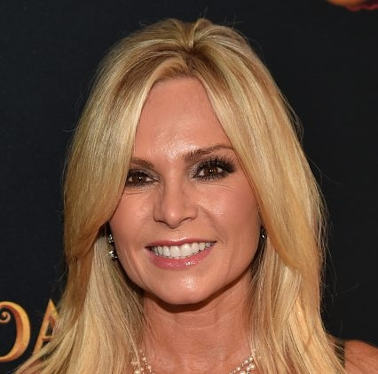 Tamra Barney Net Worth